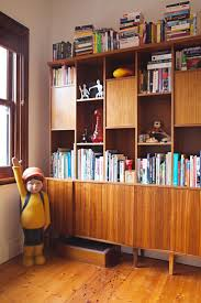 134 best shelving u0026 bookcase images on pinterest apartment