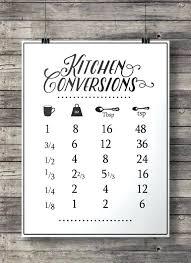 tableau de conversion pour cuisine conversion mesure cuisine cuisine en tableau conversion pour cuisine