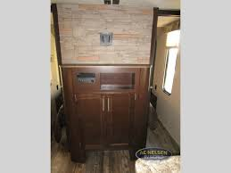 patriot under cabinet lighting new 2017 forest river rv patriot edition 304bs travel trailer at