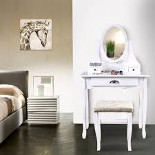 Ikea Vanity Table Makeup Vanity Makeup Vanity Tableap An Affordable Ikea Dressing