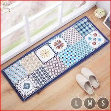 New Rugs New Rugs Carpet Mat Door Mat Kitchen Bedroom Strip Absorbent Mats