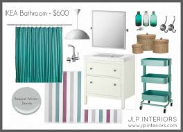 the 25 best teal kid friendly bathrooms ideas on pinterest blue