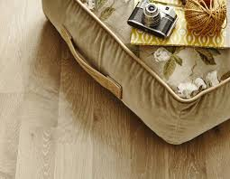 Carpetright Laminate Flooring Carpetright Laminate Flooring Reviews Carpet Vidalondon