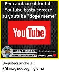 Doge Meme Font - 25 best memes about doge meme doge memes
