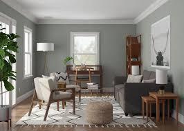 modern decoration ideas for living room 58 best mid century modern living room design ideas images on
