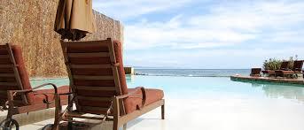 las olas resort u0026 spa