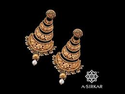 images of earrings in gold gold earrings designs