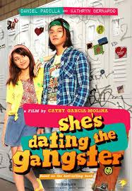 she u0027s dating the gangster movies filmler pinterest