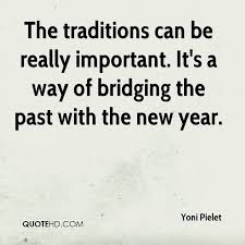 traditions quotes page 1 quotehd
