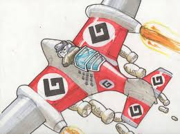 Grammer Nazi Meme - grammar nazi fires away on his g plane