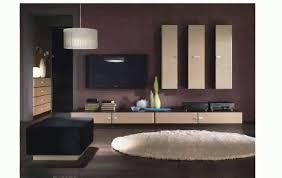 tapeten ideen frs wohnzimmer haus renovierung mit modernem innenarchitektur tolles tapeten
