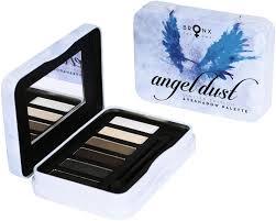 Ulta Human Hair Extensions by Online Only Angel Dust Palette Ulta Beauty