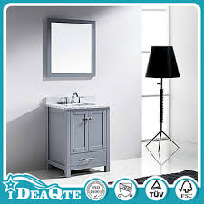 Style Selections Bathroom Vanity by Factory Direct Style Selections Bathroom Vanities Single Buy