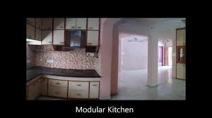 2 bhk house for rent in t nagar 360 property management youtube