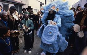 mardi gras indian costumes for sale mardi gras indians culture and community empowerment