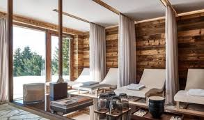wellness design hotel chandolin boutique hotel chandolin switzerland design hotels