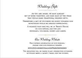 wedding gift poems new wedding invitation honeymoon gift wording for wedding money