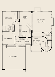 kimball hill homes floor plans at mountain s edge kimball hill homes in southwest las vegas