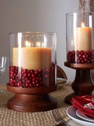 Christmas Hurricane Centerpiece - 36 best candles images on pinterest marriage centerpiece ideas