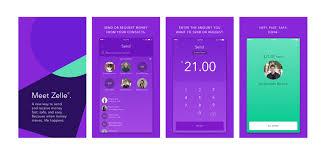 home design app ipad cheats design this home app design this home android apps on google play