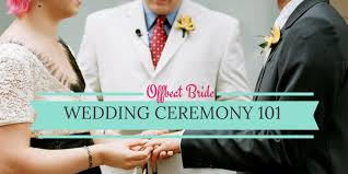 wedding quotes non religious wedding ceremony 101 crafting your own wedding ceremonies from