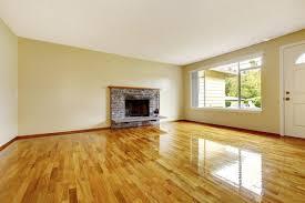 unfinished hardwood floor unfinished hardwood flooring unfinished wood flooring rhode