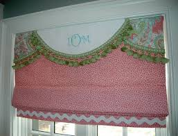 Curtain Cornice Ideas 453 Best Cotinas Valances Images On Pinterest Window Coverings