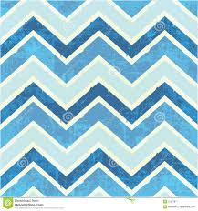 chevron pattern in blue chevron pattern in blue stock vector illustration of fabric 35367871