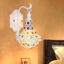Moroccan Style Chandelier Sconce Moroccan Style Wall Sconce Light Great Idea For Extra