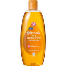 Shoo Johnson Baby hair care johnson baby lotion with 28 more ideas
