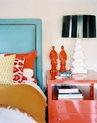 paint color portfolio pale pink bedrooms pink wall paints pink