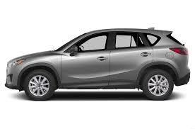 mazda suv 2014 mazda cx 5 price photos reviews u0026 features