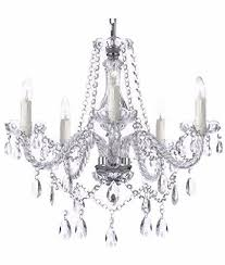 Modern Glass Chandeliers Uk Saint Mossi Modern Contemporary Elegant Real K9 Crystal Glass