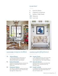 100 country homes and interiors magazine subscription