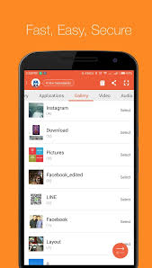 for android 2 3 apk zapya file transfer apk v5 3 free for