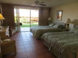 El Dorado Bedroom Furniture Two Bedroom Maui Eldorado Condo Vrbo