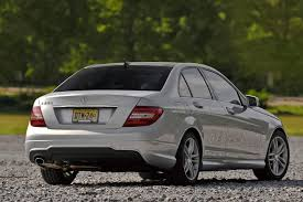 mercedes c class amg 2013 simple mercedes c class 2013 on small car remodel ideas with