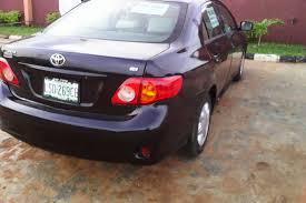 lexus rx300 jiji 100 ideas car for sale in nigeria on habat us