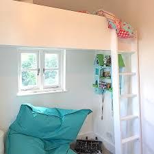 Bespoke Bunk Beds Loft Beds Scandinavian Loft