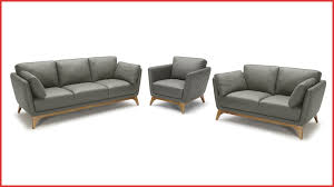 teinter un canapé en cuir comment teinter un canapé en cuir 159295 salon cuir vintage best