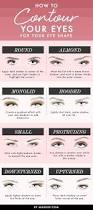 How Much Is A Makeup Artist Best 25 Makeup Artists Ideas On Pinterest Makeup Artist Near Me