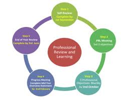 professional objectives professional learning garden international malaysia