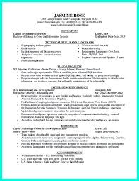 Modify Resume Resume Of Network Engineer Type My Best Analysis Essay On Founding