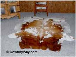 Cowhide For Sale Cowhide Rugs For Sale