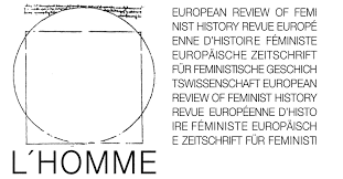 beyond abyssal thinking u2013 eurozine