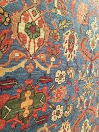 Atlanta Rug Market New Aspen Collection From Lotfy U0026 Sons Inc At Americasmart