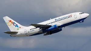 air caraibes si e social three pronged airline alliance for the caribbean caribbean