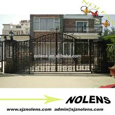 iron pipe gate designs for home iron pipe gate designs for home