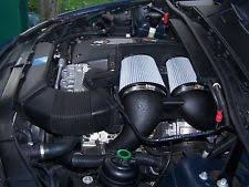 07 bmw 335i turbo air intake systems for bmw 335i ebay