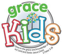 logo free design kids ministry logo extraordinary kids ministry